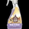 keep-it-clean-lavender