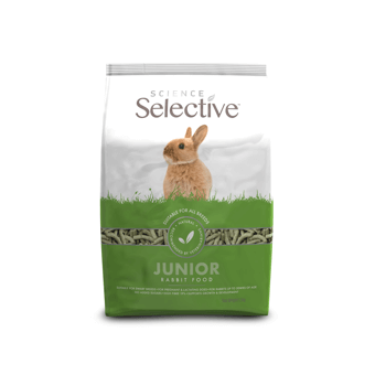 science-selective-junior-rabbit-listing