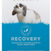 science-selective-recovery-front