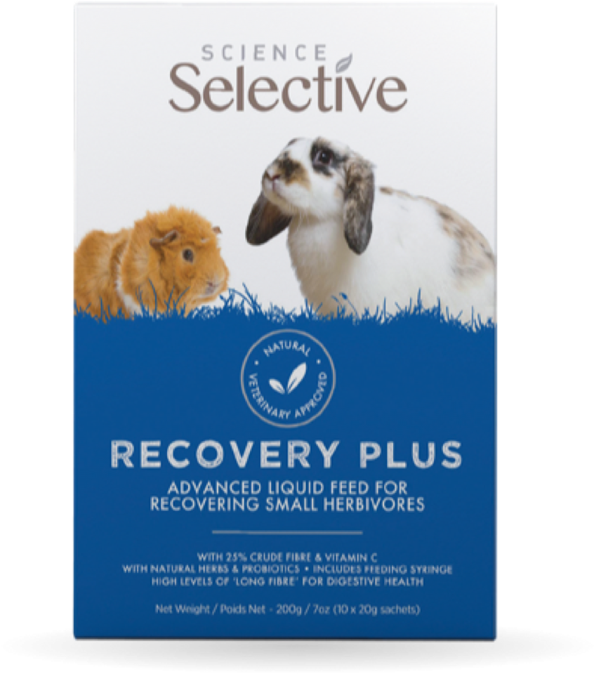 science-selective-recovery-plus-front