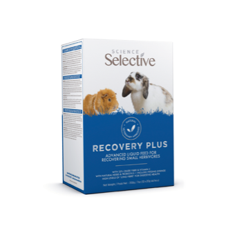 science-selective-recovery-plus-side-listing