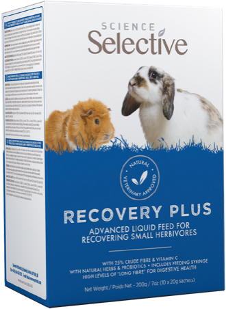 science-selective-recovery-plus-side