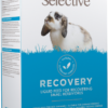 science-selective-recovery-side