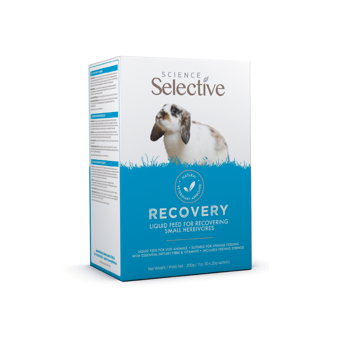 science-selective-recovery-side-listing