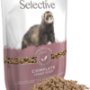 ss-ferret-food-side-product