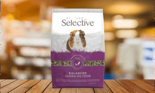 ss-guinea-pig-food-stock