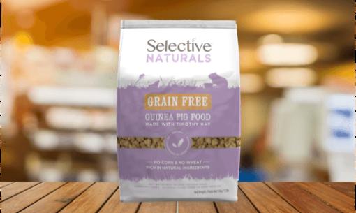 ss-guinea-pig-grain-free-stock