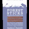 ss-naturals-forest-sticks-front