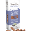 ss-naturals-forest-sticks-side-product