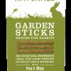 ss-naturals-garden-sticks-front