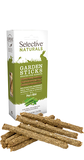 ss-naturals-garden-sticks-side-product