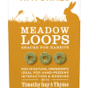 ss-naturals-meadow-loops-front