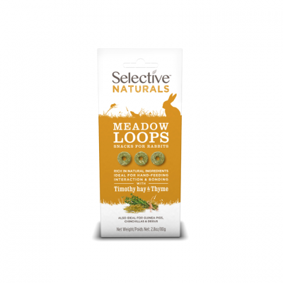 ss-naturals-meadow-loops-listing-thumbnail