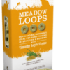 ss-naturals-meadow-loops-side-product