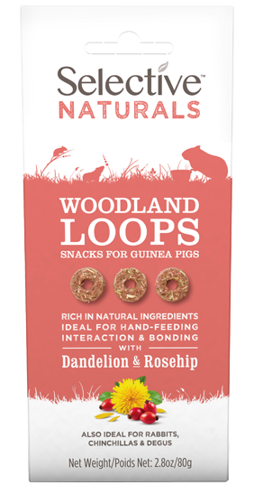 ss-naturals-woodland-loops-front