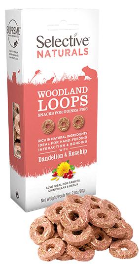 ss-naturals-woodland-loops-side-product