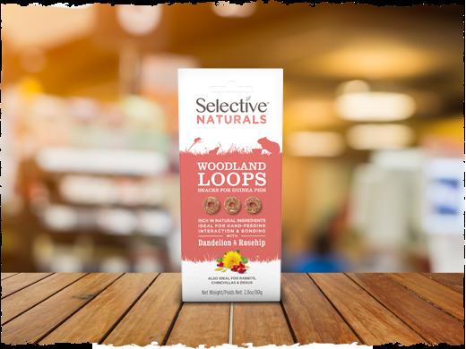 ss-naturals-woodland-loops-stock