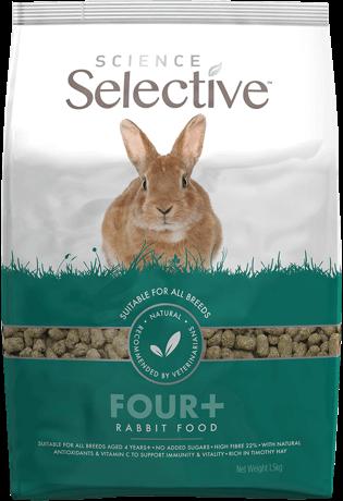 ss-rabbit-four-plus-food-front