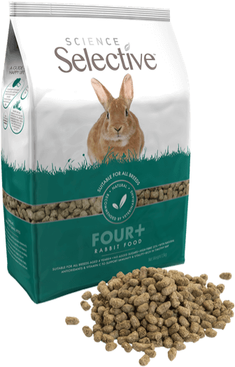 ss-rabbit-four-plus-food-side-product