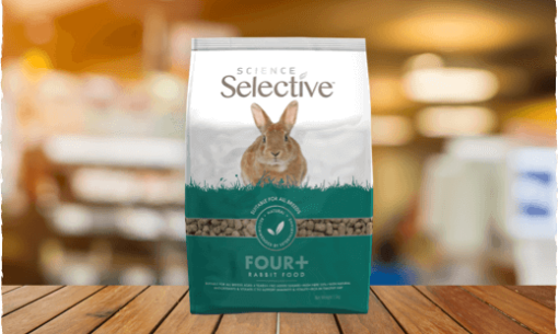 ss-rabbit-four-plus-food-stock