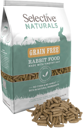 ss-rabbit-grain-free-food-side-product