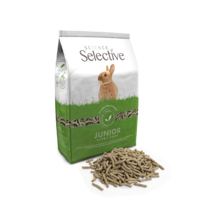 ss-rabbit-junior-food-hover-thumbnail