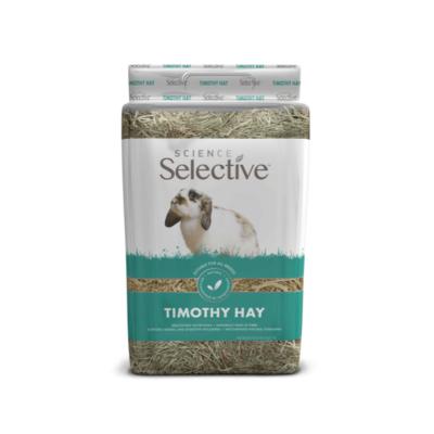 ss-timothy-hay-food-listing-thumbnail