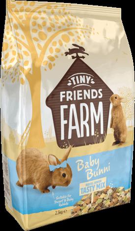 tff-baby-bunni-side