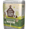 tff-bedding-side