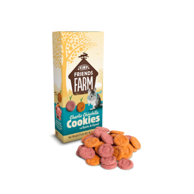 tff-charlie-chinchilla-cookies-hover-thumbnail