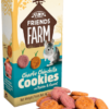 tff-charlie-chinchilla-cookies-side-product