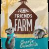tff-charlie-chinchilla-front
