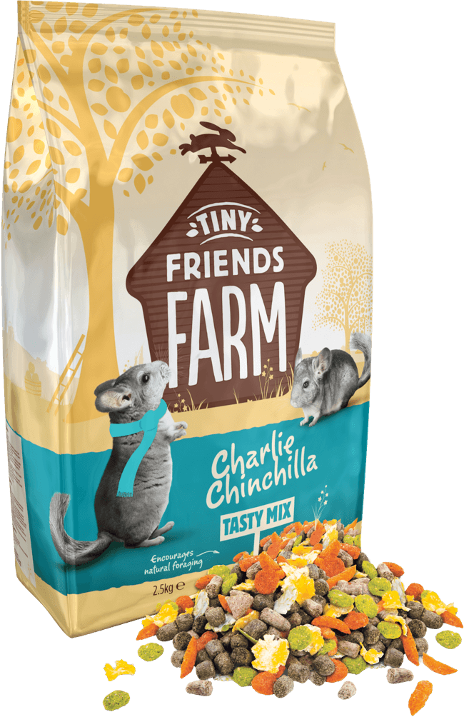 tff-charlie-chinchilla-side-product