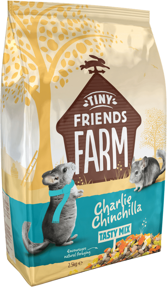tff-charlie-chinchilla-side