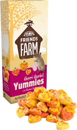 tff-gerri-gerbil-yummies-side-product