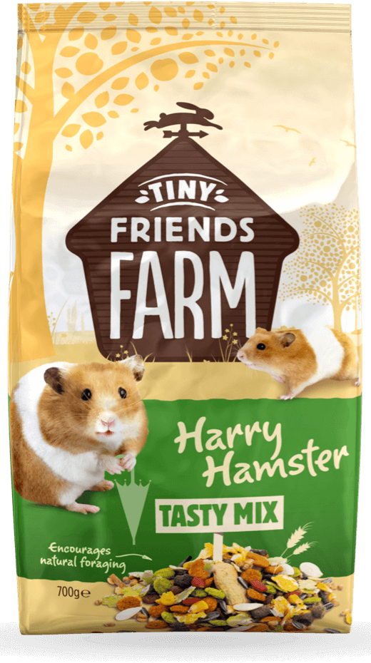 tff-harry-hamster-front
