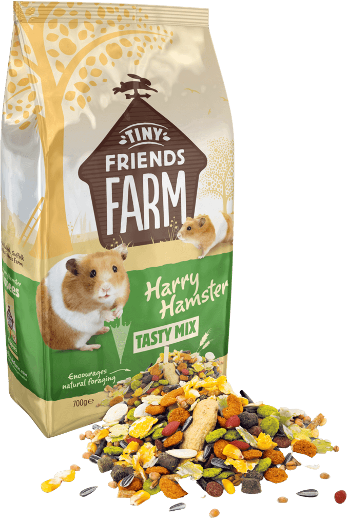 tff-harry-hamster-side-product