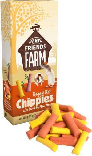 tff-reggie-rat-chippies-side-product