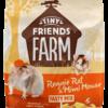 tff-reggie-rat-front