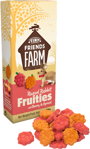 tff-russel-rabbit-fruities-side-product