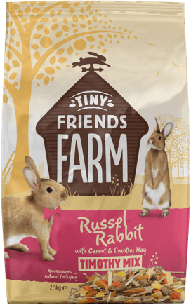 tff-russel-rabbit-carrot-mix-front