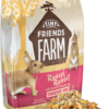tff-russel-rabbit-carrot-mix-side-product