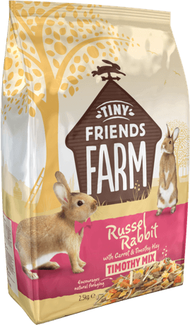 tff-russel-rabbit-carrot-mix-side