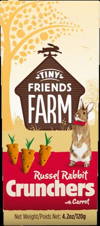 tff-russel-rabbit-crunchers-front