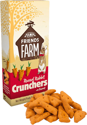 tff-russel-rabbit-crunchers-side-product