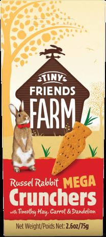 tff-russel-rabbit-mega-crunchers-front