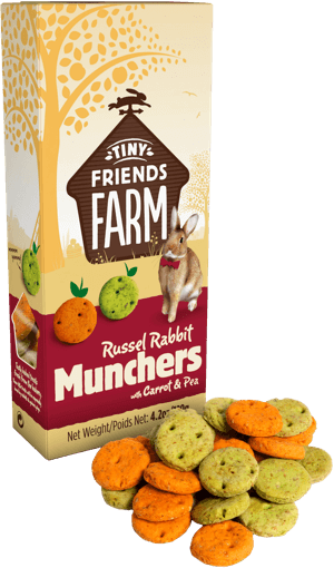 tff-russel-rabbit-munchers-side-product