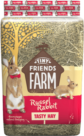tff-russel-rabbit-tasty-hay-front