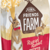 tff-russel-rabbit-tasty-mix-side