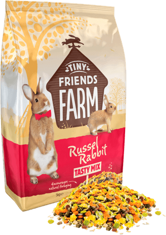 tff-russel-rabbit-tasty-mix-side-product